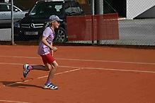 VM_2012_Kinder_40