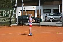 VM_2012_Kinder_43