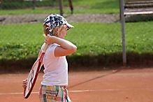 VM_2012_Kinder_65