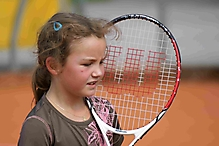 VM_2012_Kinder_80