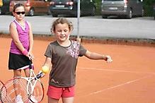 VM_2012_Kinder_82