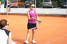 VM_2012_Kinder_85
