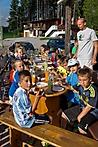 VM_2014_Kinder_67